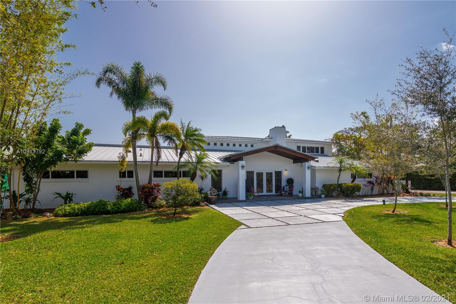 6460 SW 111th Dr  For Sale A10813792, FL