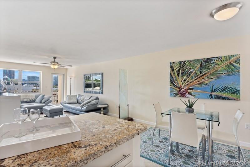 730  Pennsylvania Ave #712 For Sale A10819713, FL