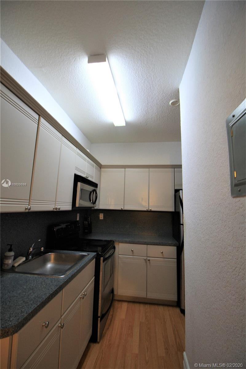 820  Euclid Ave #303 For Sale A10820098, FL