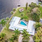 2523 SW Conch Cove Lane, Palm City, FL 34990