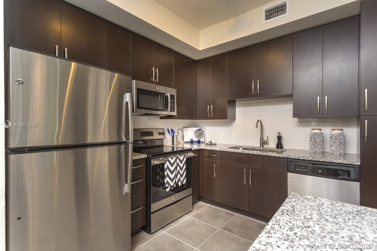 12755 SW 136th St #2210 For Sale A10812878, FL