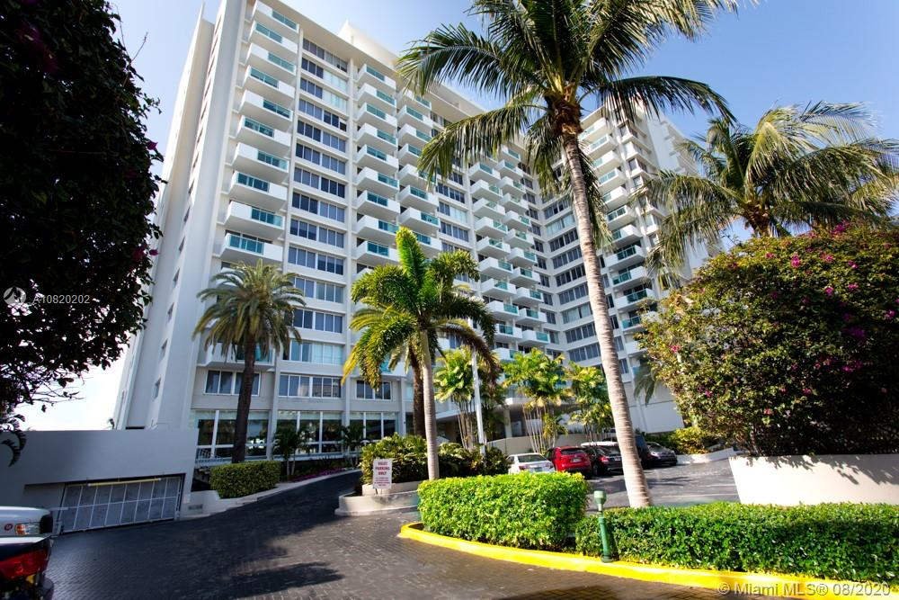 1200  West #1517 For Sale A10820202, FL