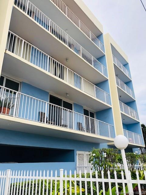8340  Harding Ave #301 For Sale A10815061, FL