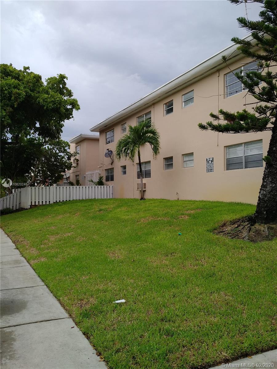16911 NE 21st Ave #5 For Sale A10820248, FL