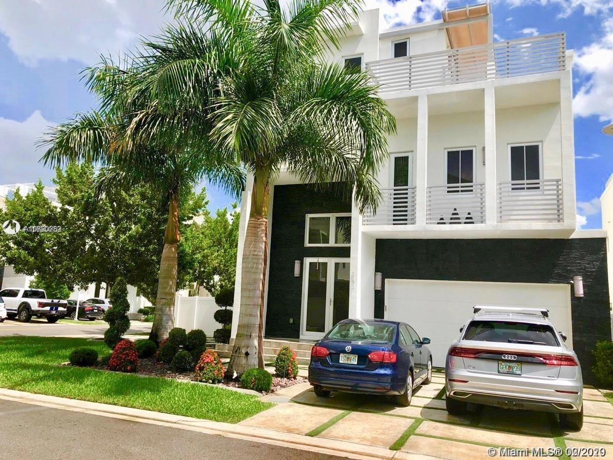 Undisclosed For Sale A10820283, FL