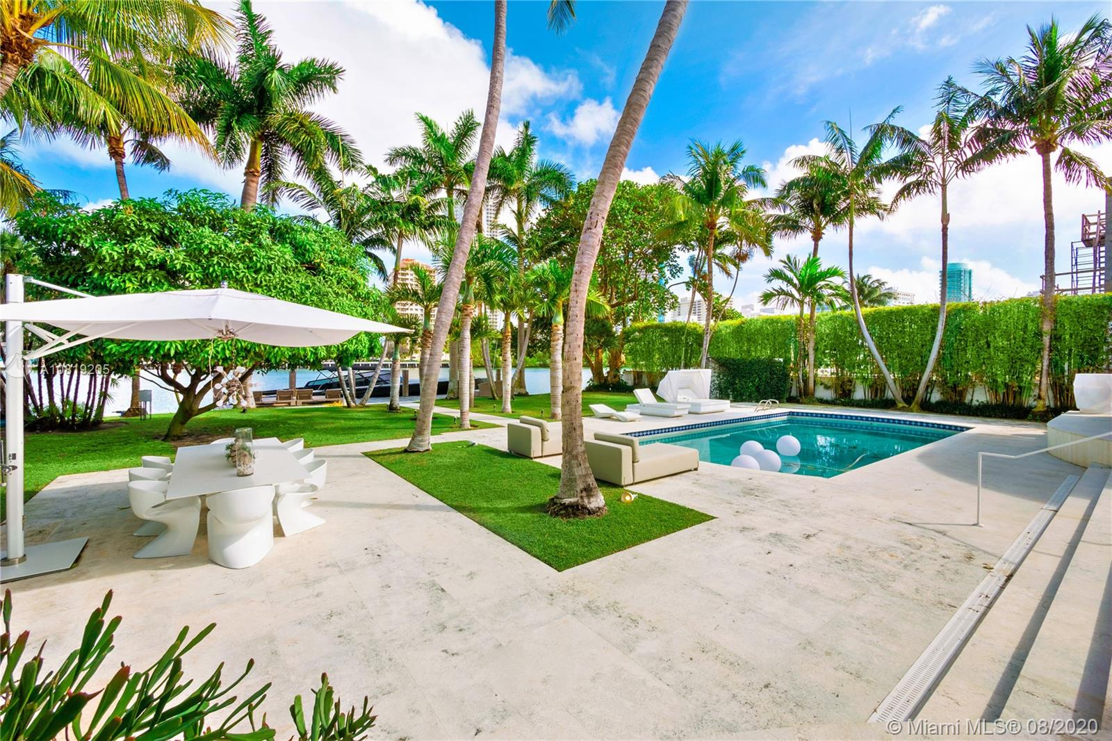 6455 Allison Rd, Miami Beach, FL 33141