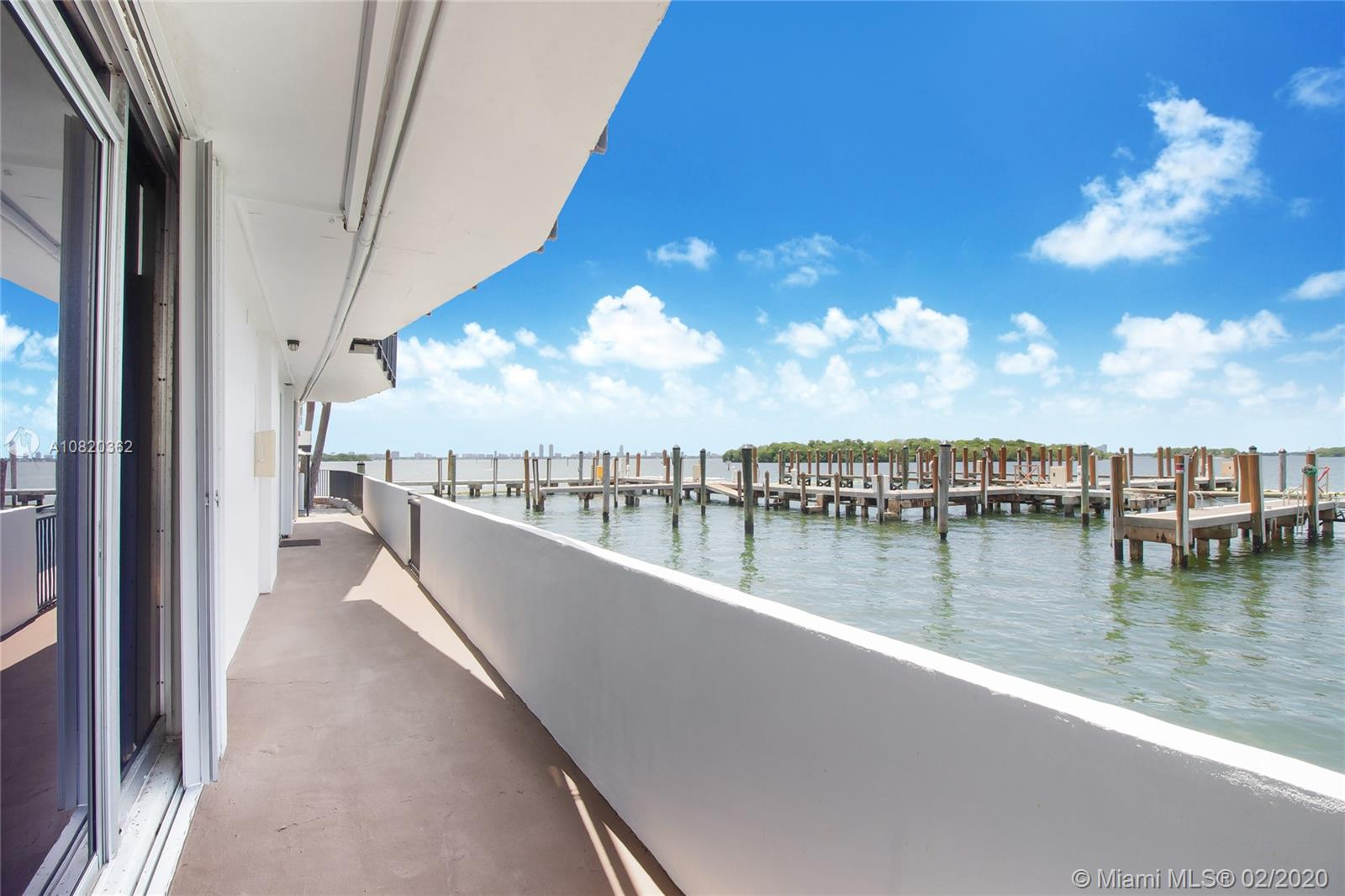 770 NE 69th St #1F For Sale A10820362, FL