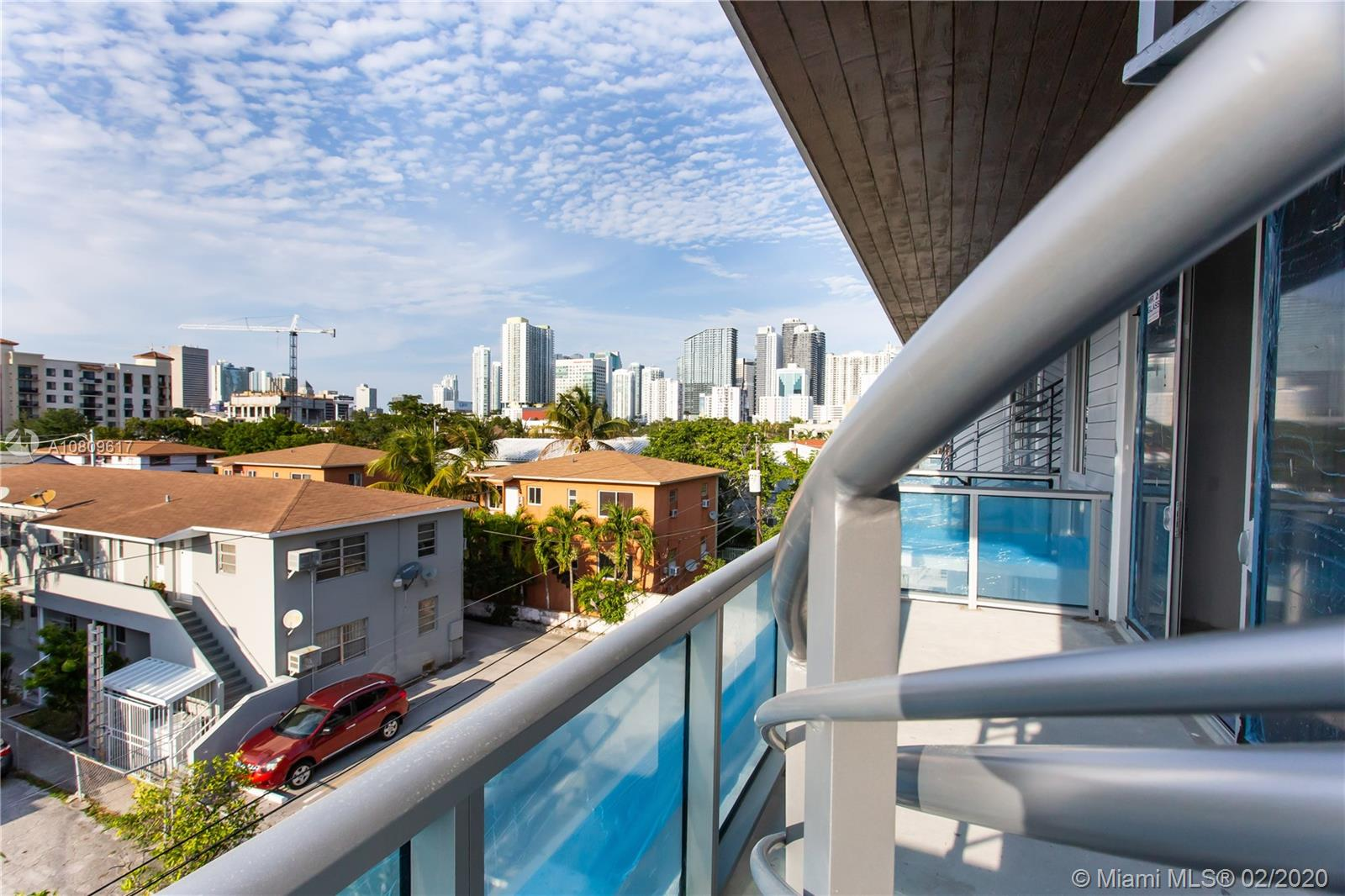 551 SW 11TH ST #303 For Sale A10809617, FL