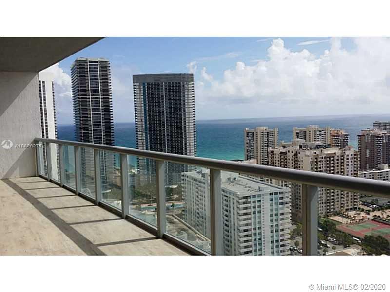 2600 E Hallandale Beach Blvd #3103 For Sale A10820276, FL