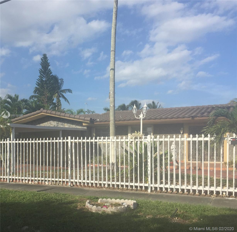 8335 W 18th Ave, Hialeah, FL 33014