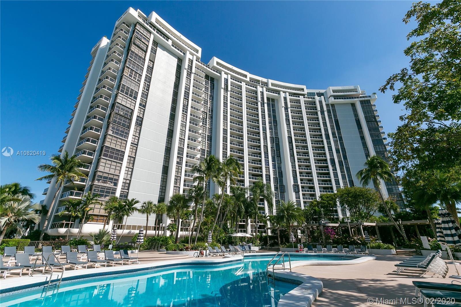 9  ISLAND AV #1014 For Sale A10820419, FL