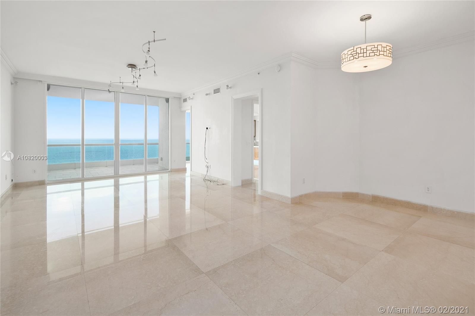 16051  Collins Ave #2802 For Sale A10820003, FL