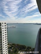 1750 N Bayshore Dr #3707 For Sale A10818705, FL