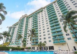 19390  Collins Ave #126 For Sale A10820694, FL