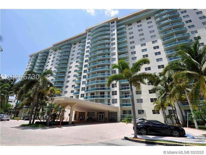 19390  Collins Ave #123 For Sale A10818415, FL