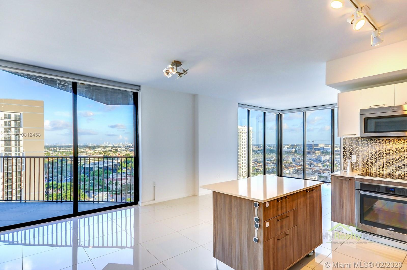 5300 NW Paseo Blvd #1501 For Sale A10812438, FL