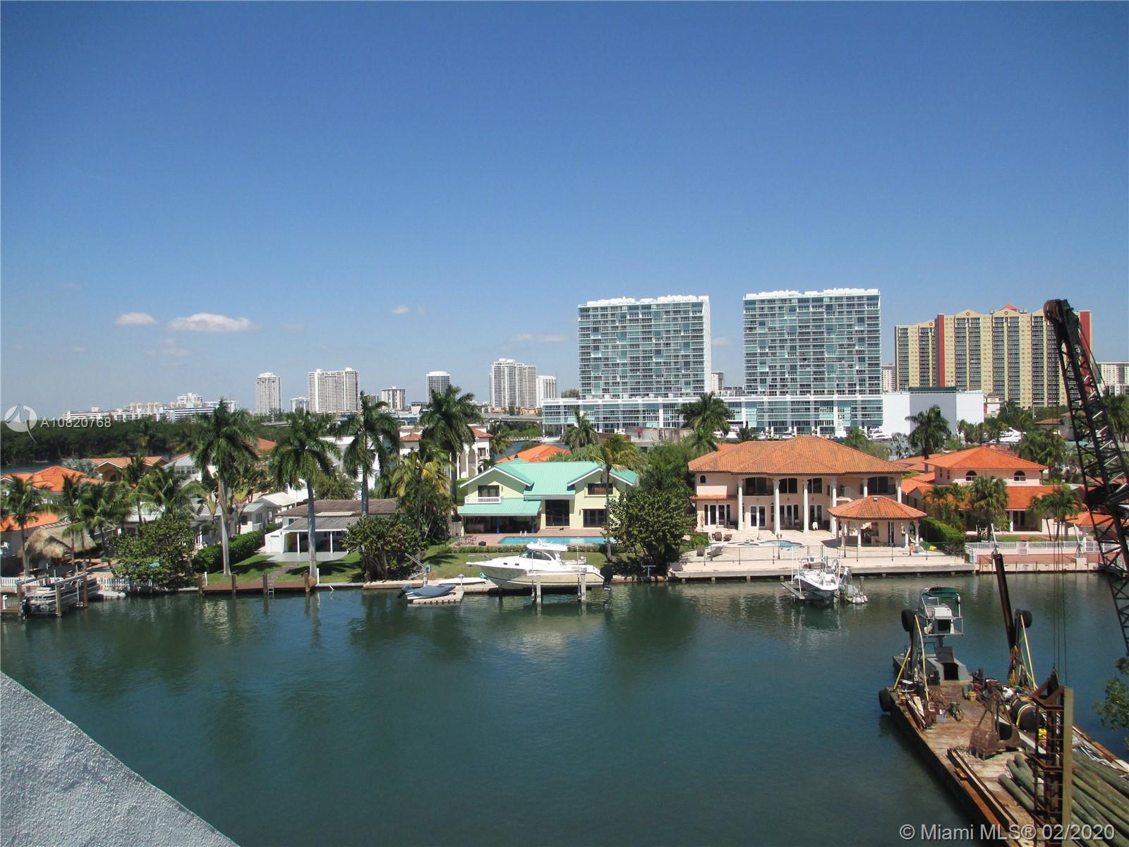 415  Poinciana Dr #1430 For Sale A10820768, FL