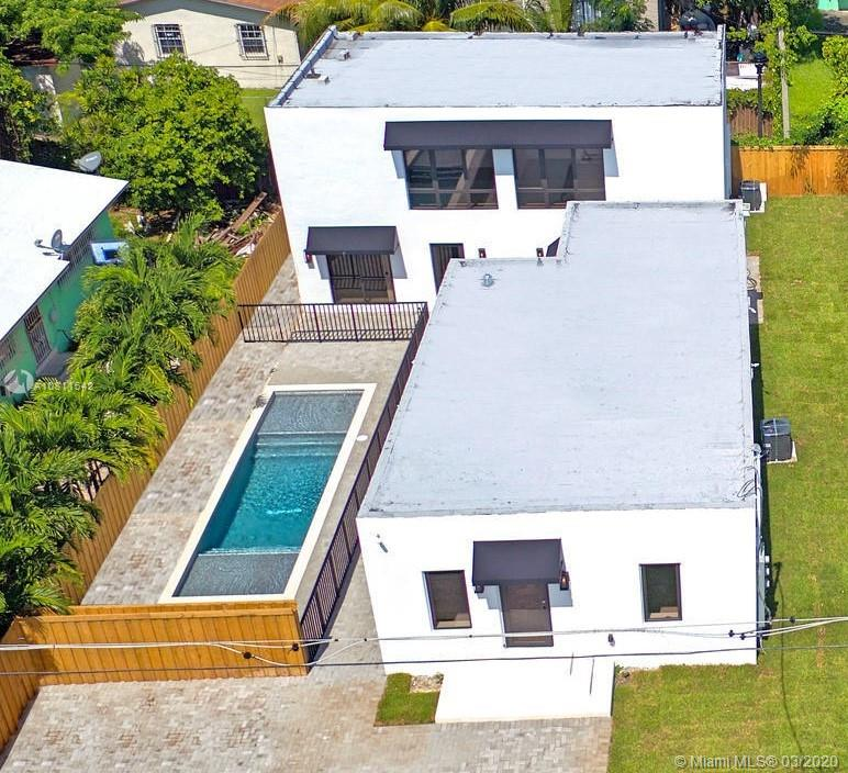 235 NW 39th St  For Sale A10811542, FL