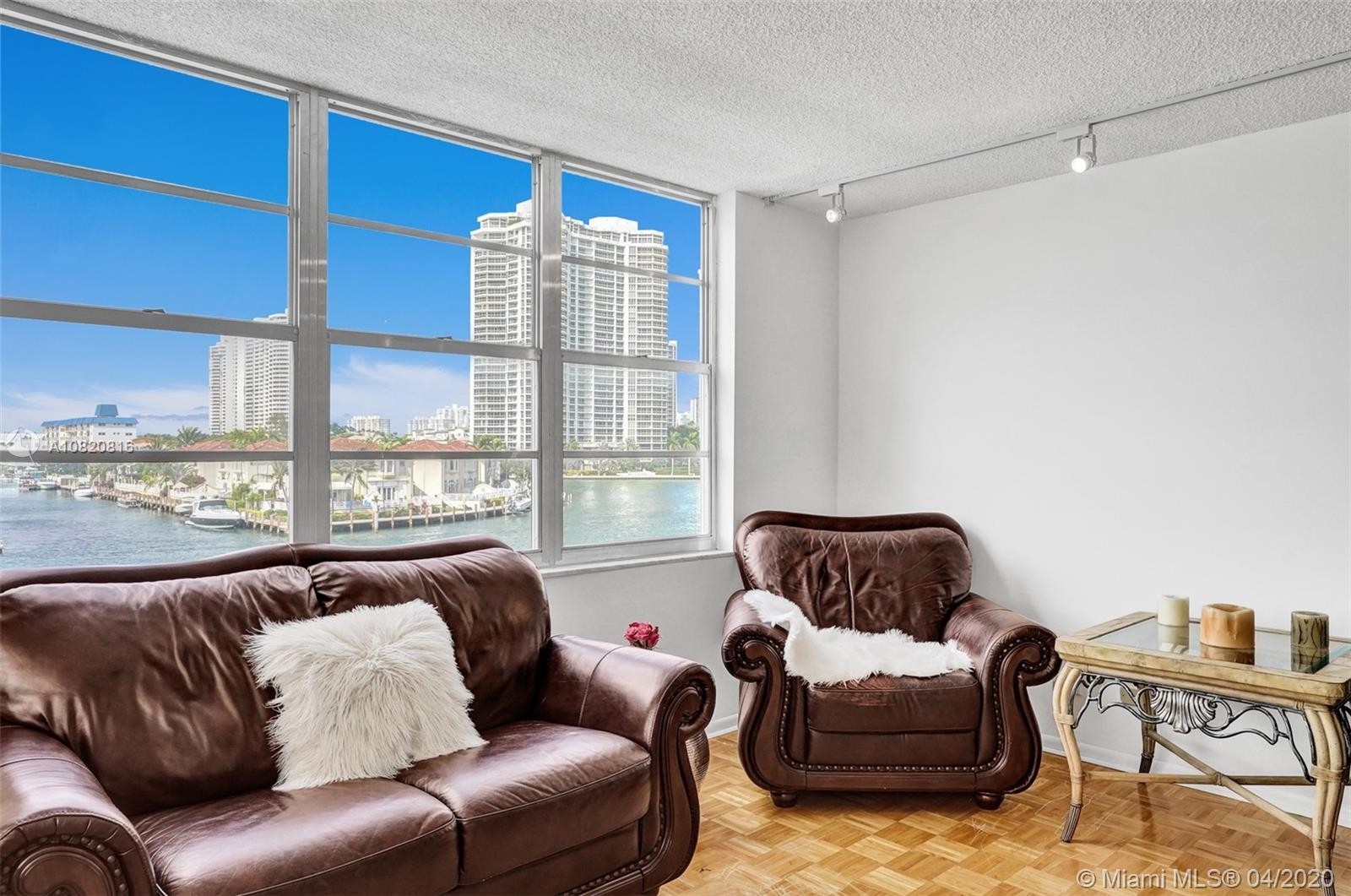 301  174th St #404 For Sale A10820816, FL