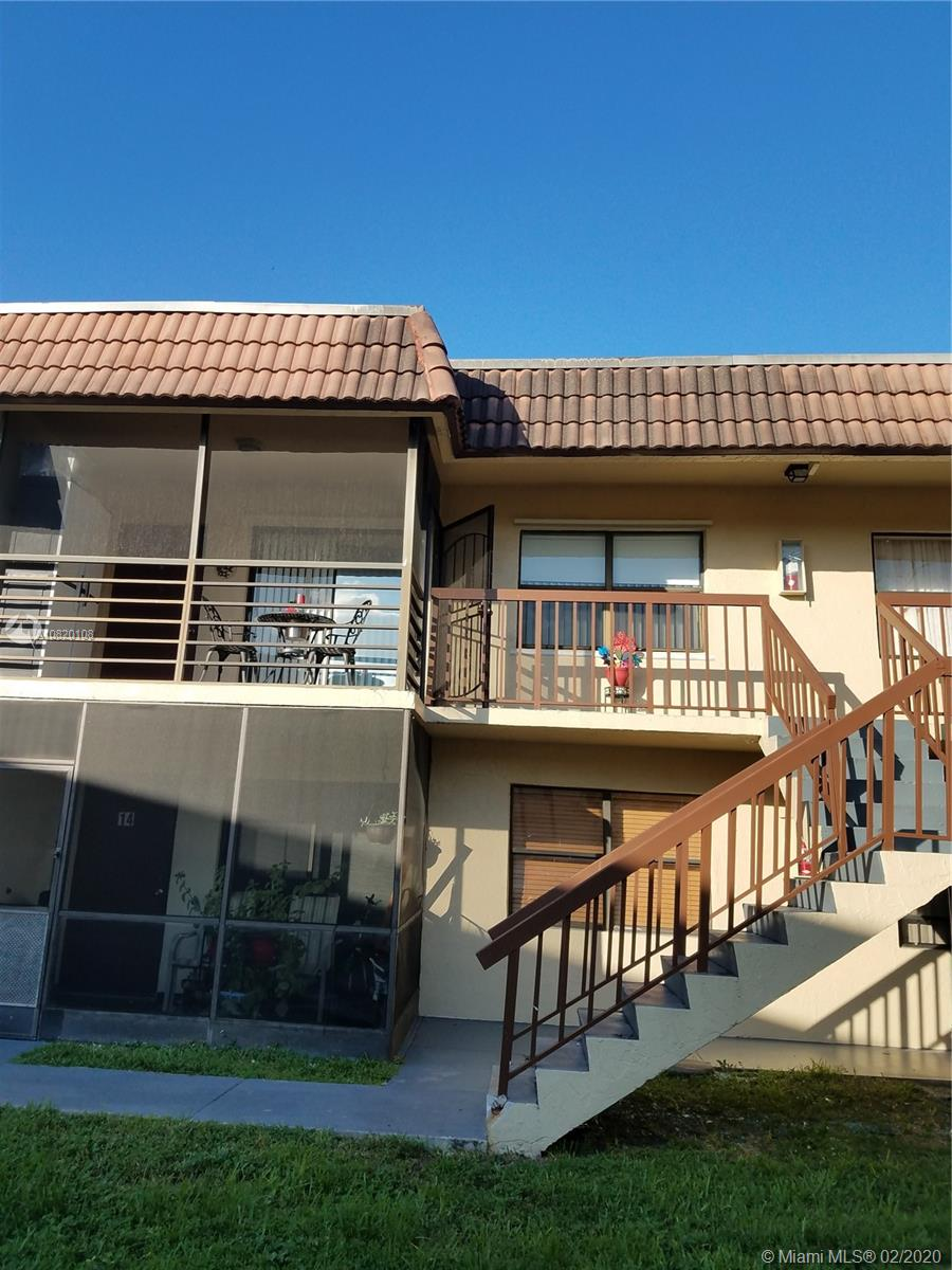6540 W 26th Dr #24-60 For Sale A10820108, FL