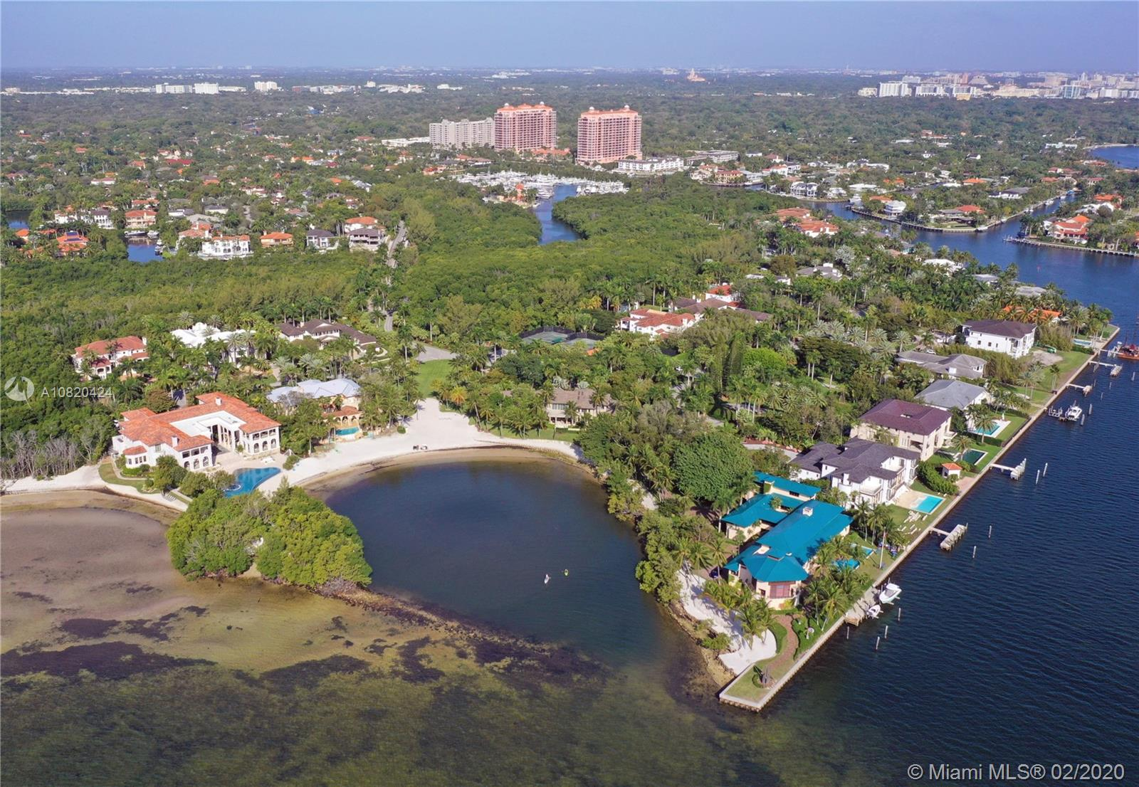 29  Tahiti Beach Island Rd  For Sale A10820424, FL