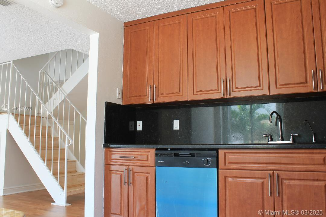 22223 SW 103rd Ct  For Sale A10820865, FL