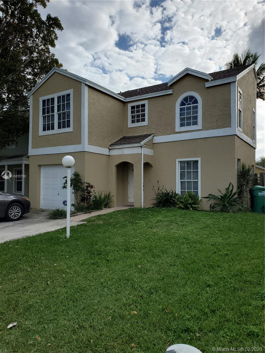 12838 SW 146th ter  For Sale A10820790, FL