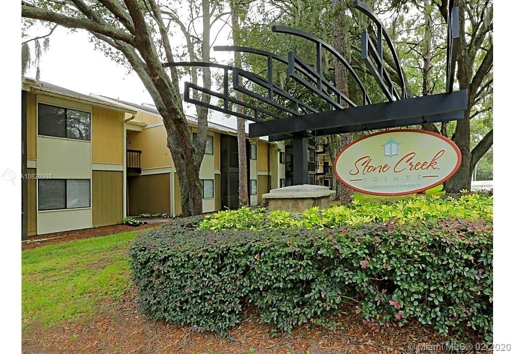 13285 arbor point circle 104, Tampa, FL 33617
