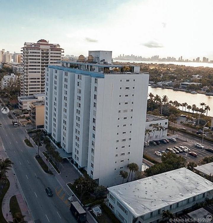 6450  Collins Ave #1502 For Sale A10820916, FL