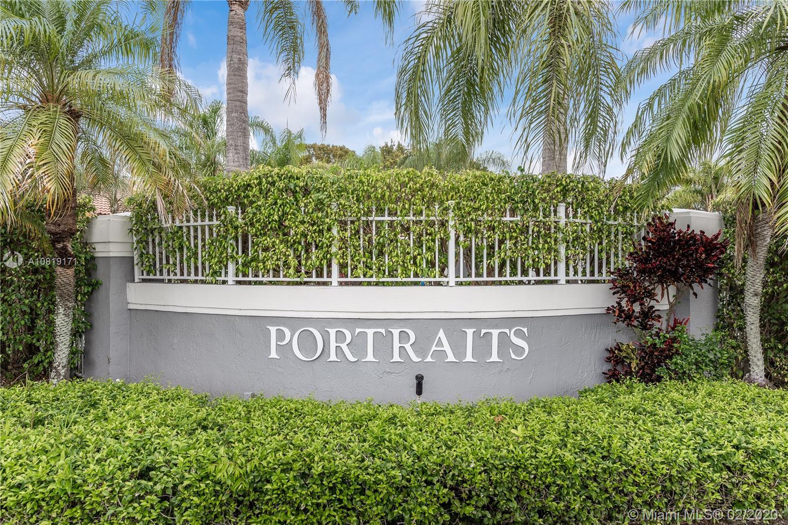 10675 NW 7th St, Pembroke Pines, FL 33026