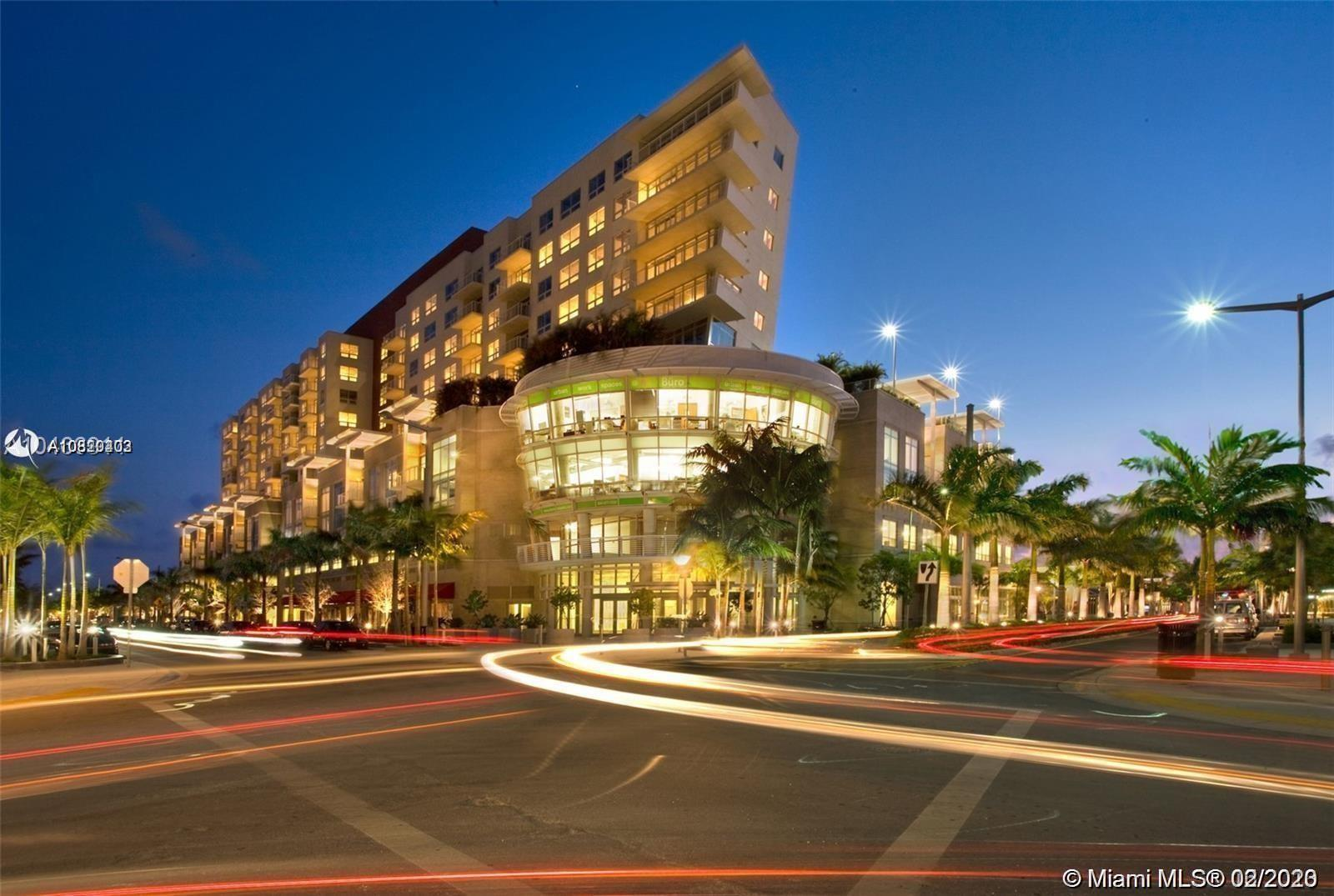 3250 NE 1st Ave #512 For Sale A10820402, FL