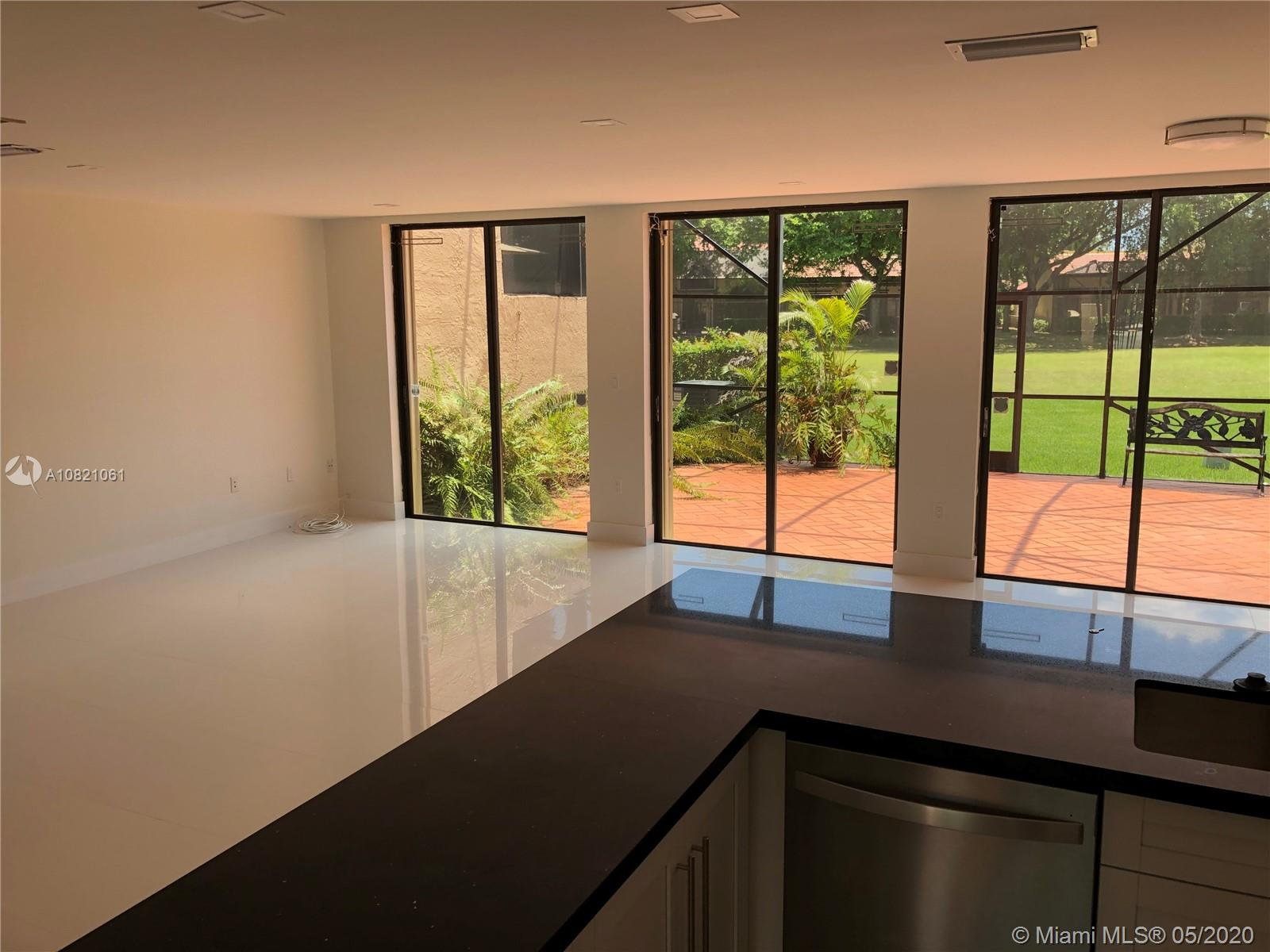 3961  Adra Ave #D-49 For Sale A10821061, FL