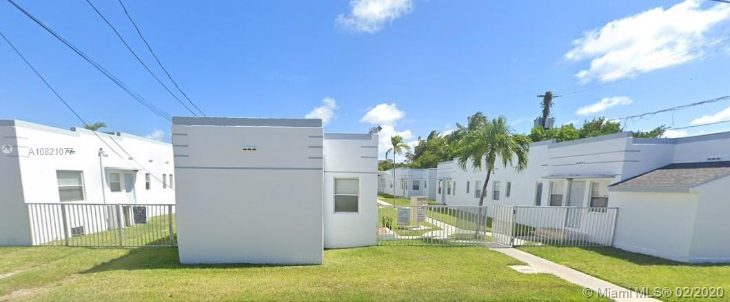 632 NE 85th St #17 For Sale A10821077, FL