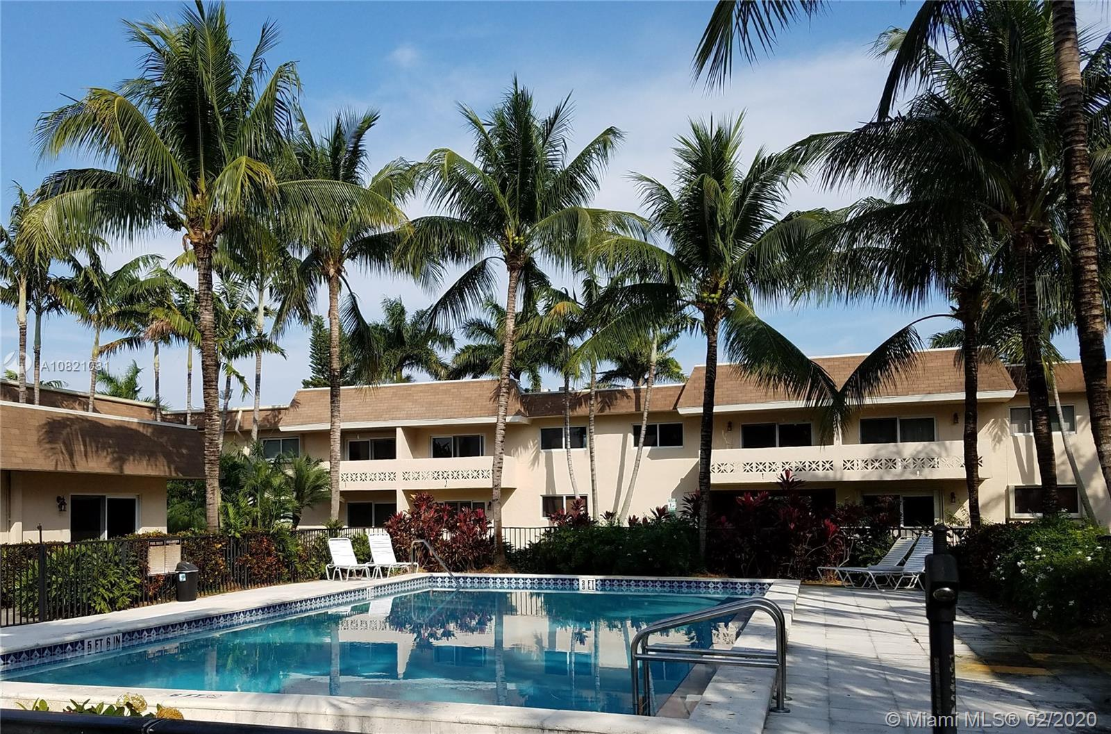14500 SW 88 #152 For Sale A10821081, FL