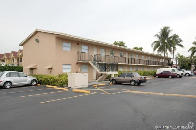 5461 W 24th Ave #65 For Sale A10821084, FL