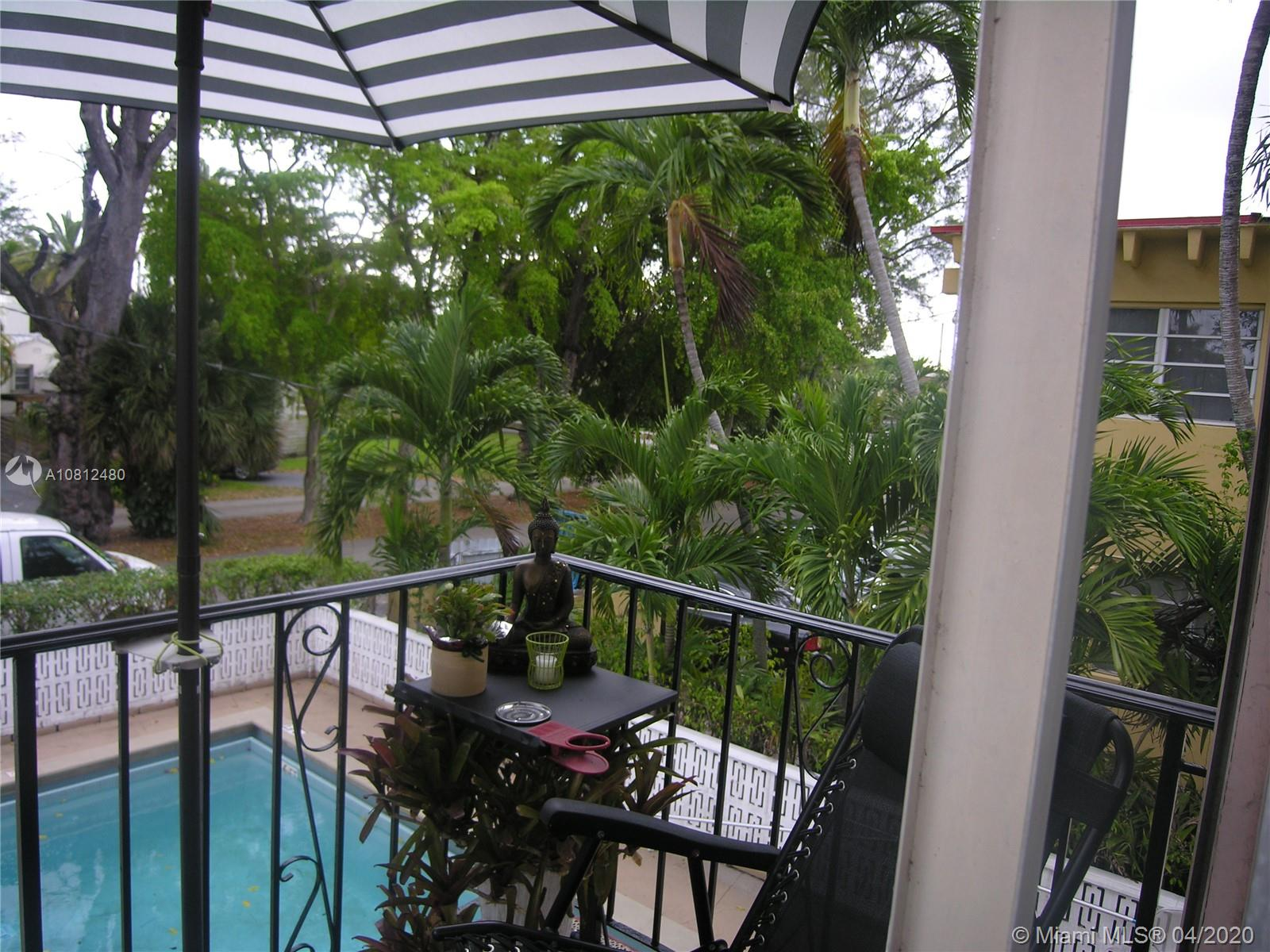 435 NE 121st St #201 For Sale A10812480, FL