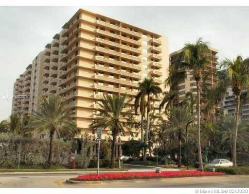 Undisclosed For Sale A10820761, FL
