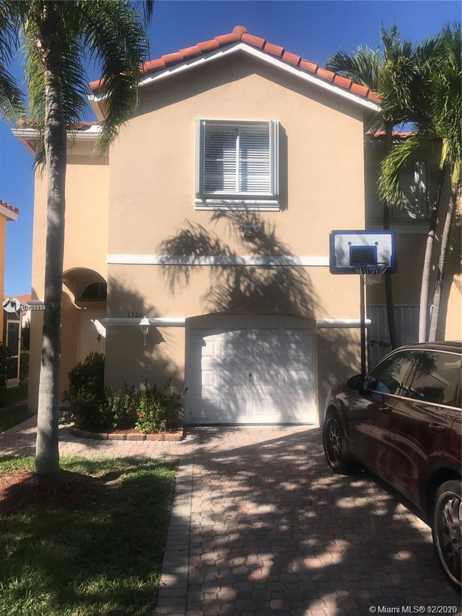 1734  Royal Palm Way  For Sale A10821114, FL