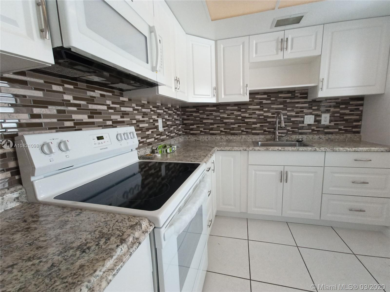 450  Golden Isles Dr #2B For Sale A10821098, FL