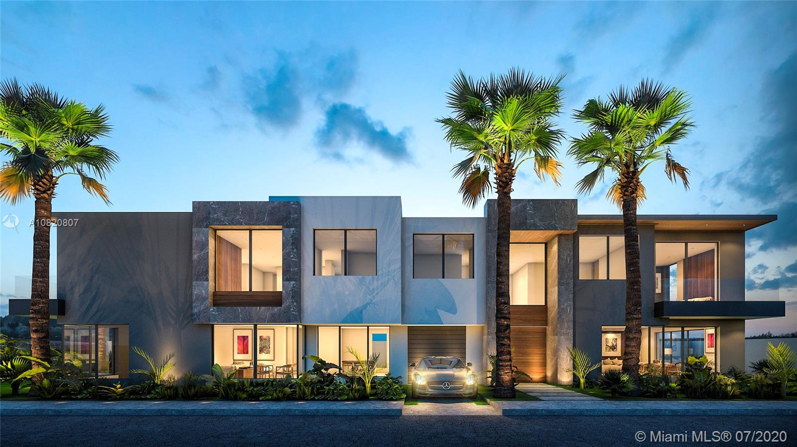 801 SW 16th St #1 For Sale A10820807, FL