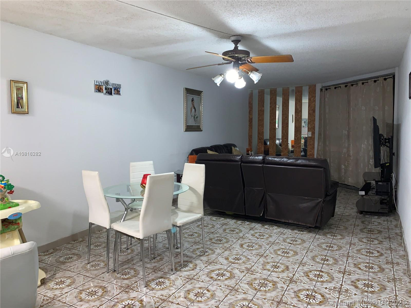 1750 W 46th St #239 For Sale A10816282, FL