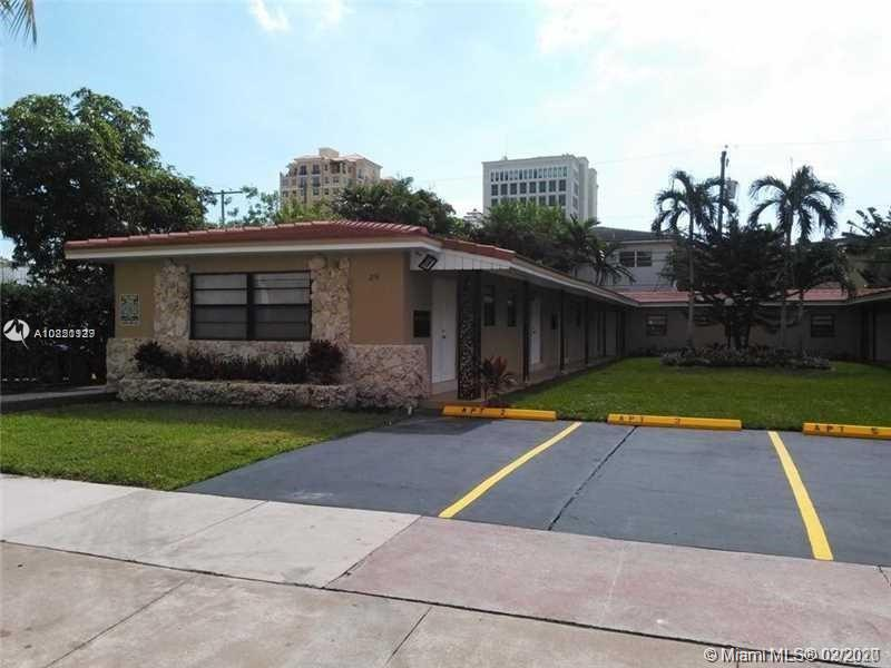 Undisclosed For Sale A10821139, FL