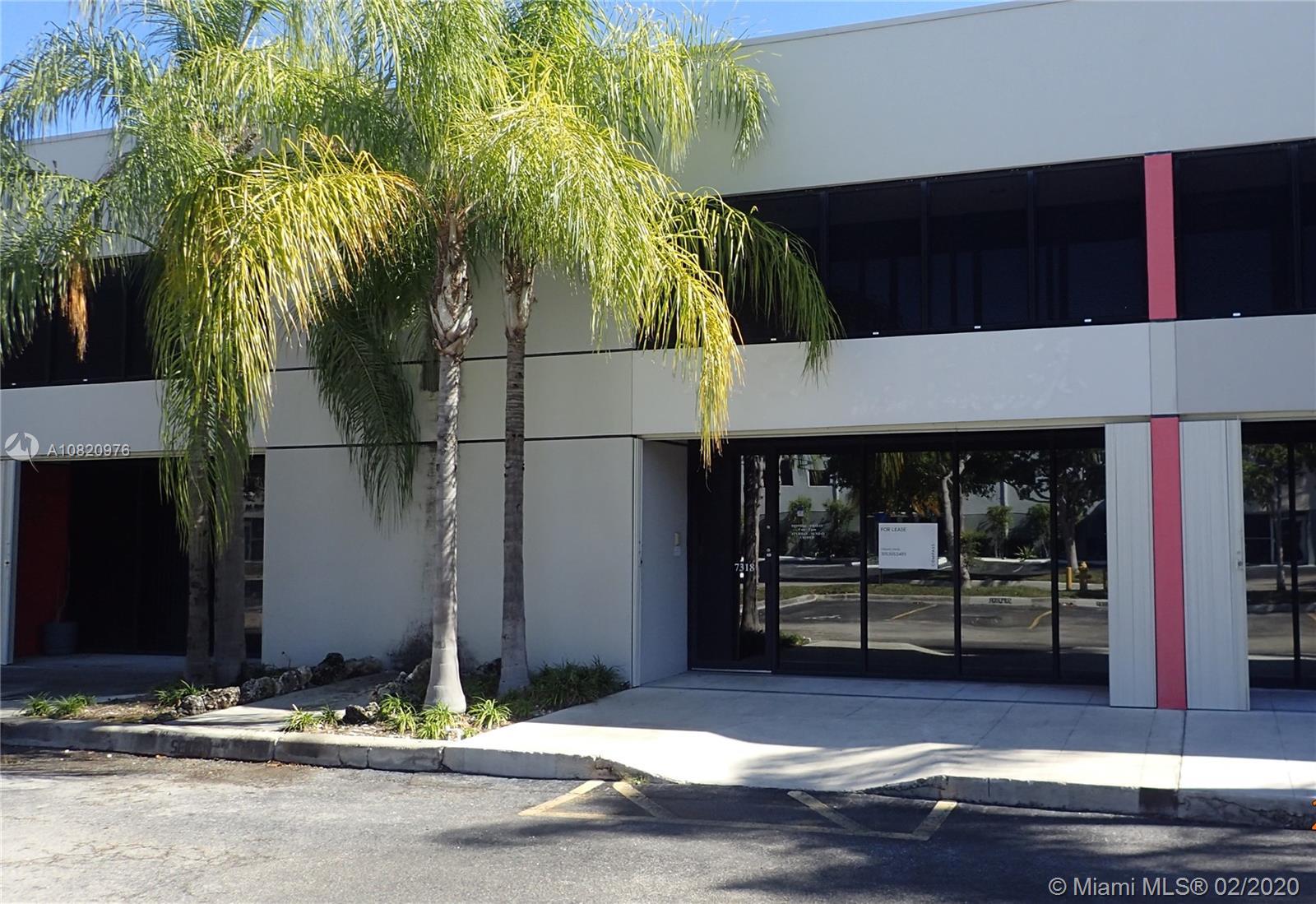 7318 SW 48th St, Miami, FL 33155