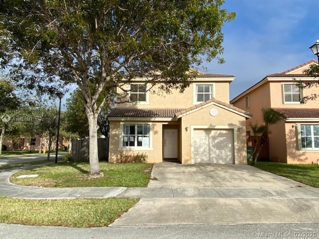 1605 SE 20th Ter  For Sale A10821144, FL