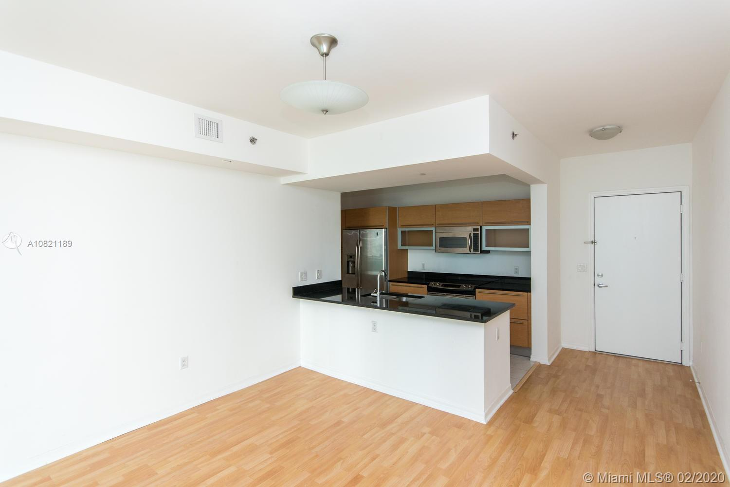 951  Brickell Ave #600 For Sale A10821189, FL