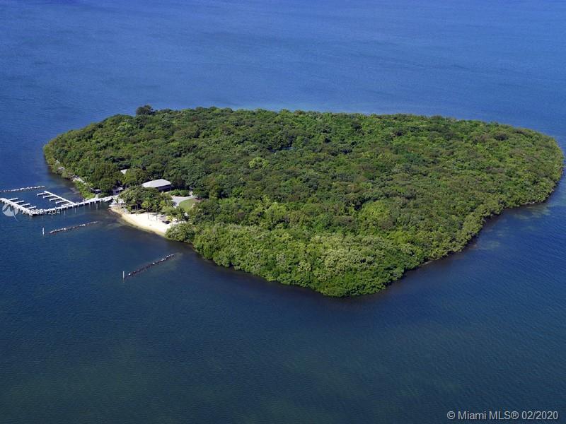 Photo of 10  Cannon Point, Key Largo, FL 33037