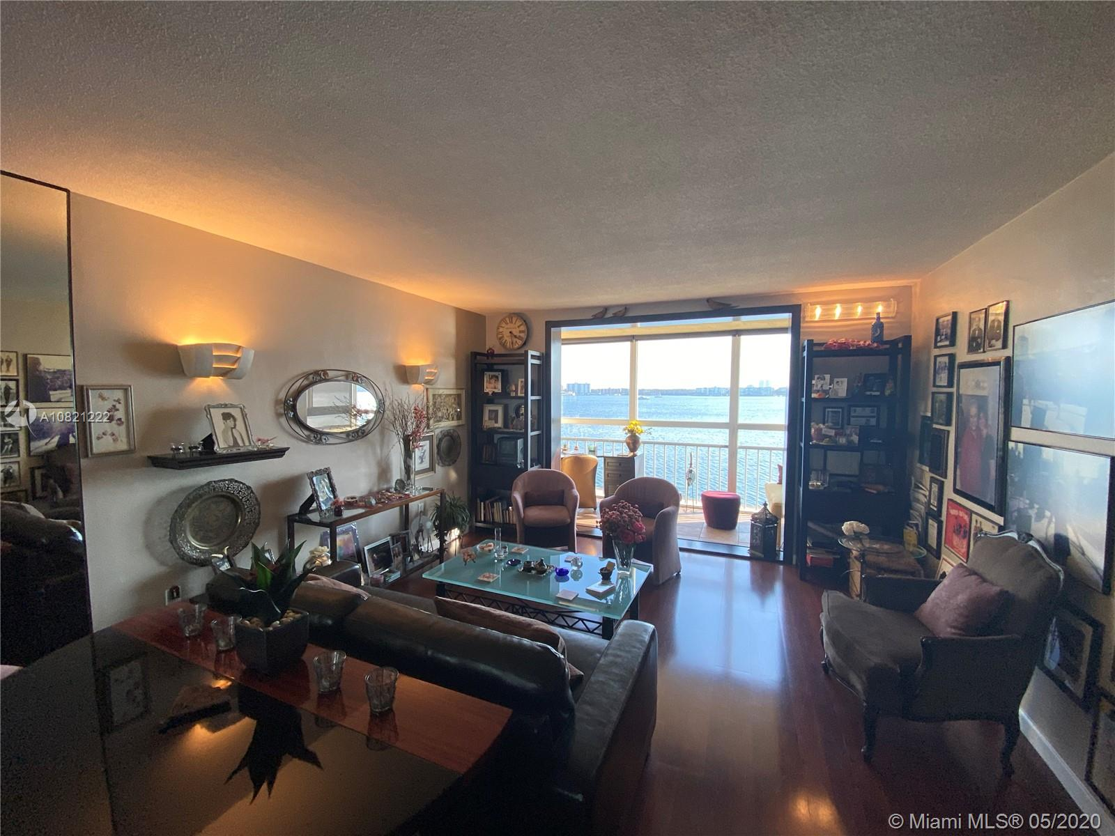 2920  Point East Dr #N203 For Sale A10821222, FL