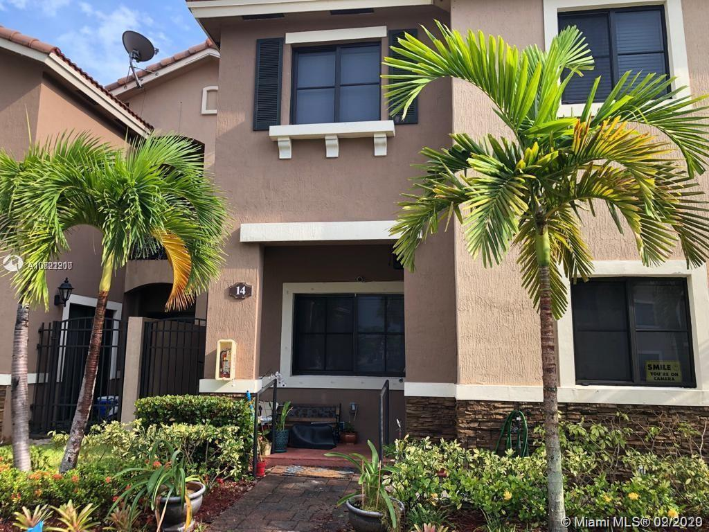 22401 SW 88TH PLACE #14-27 For Sale A10821200, FL