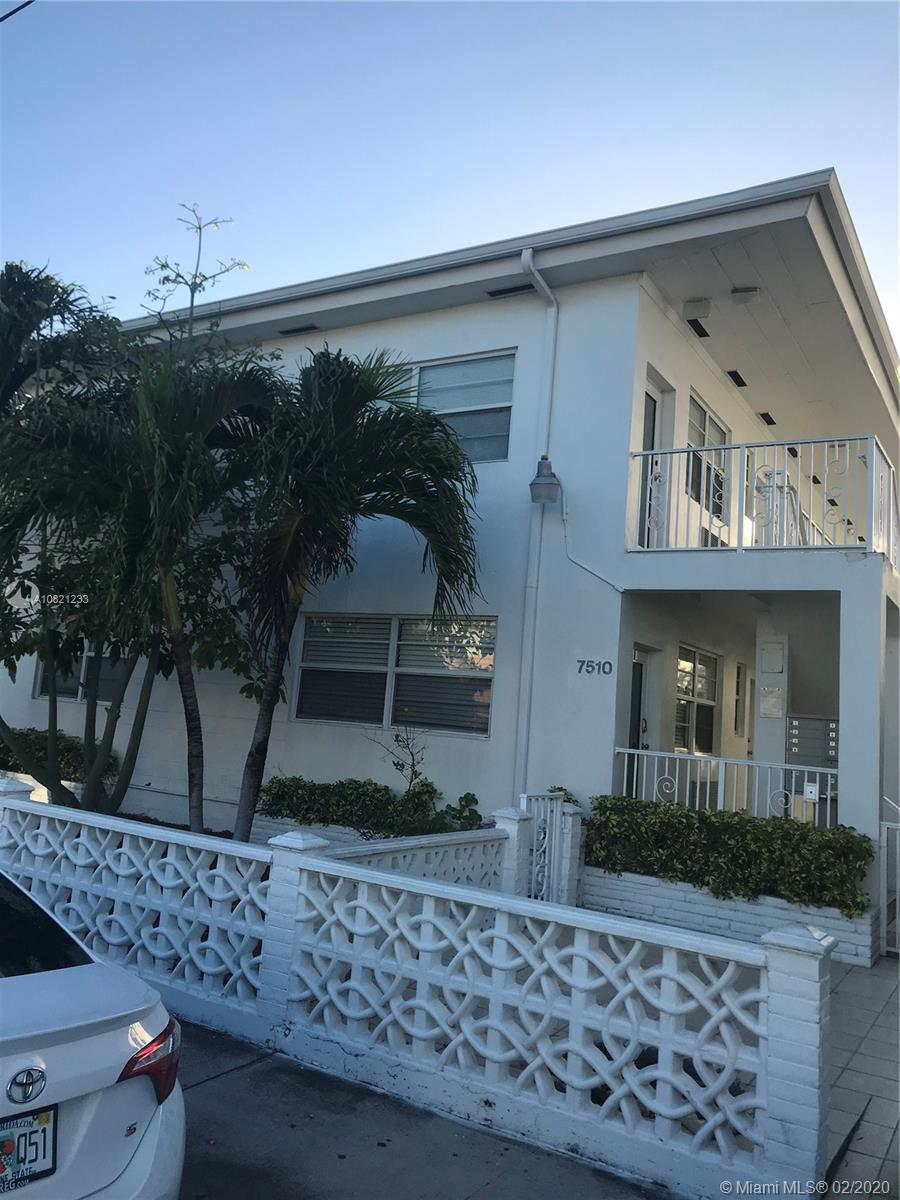 7510  Carlyle Ave #1 For Sale A10821233, FL