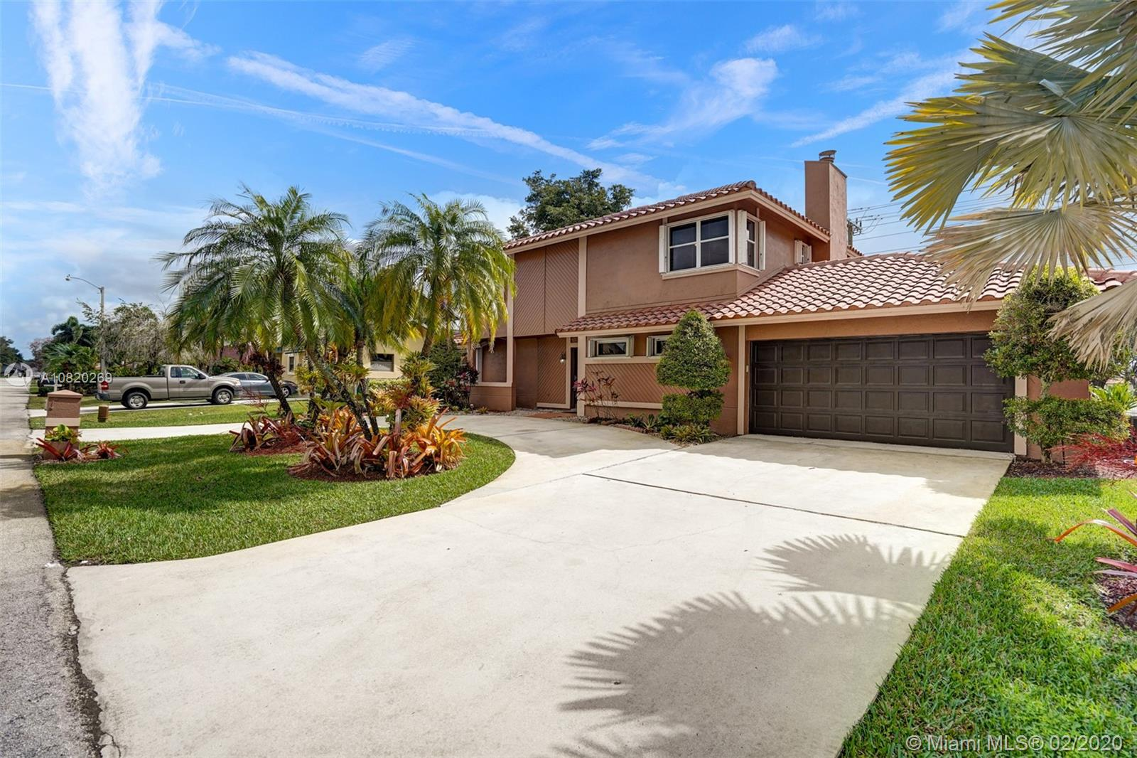 15140  Tetherclift St  For Sale A10820269, FL